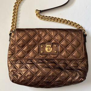 Marc Jacobs Chain bag!